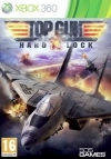 Top Gun : Hard Lock (Xbox 360)