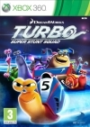 Turbo Super Stunt Squad (Xbox 360)