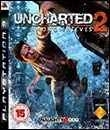 Uncharted 2: Among Thieves PL (PS3)