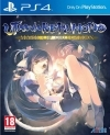 Utawarerumono Mask of Deception (PS4)