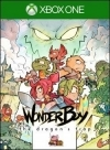 Wonder Boy The Dragon's Trap (Xbox One)