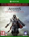 Assassin's Creed The Ezio Collection PL (Xbox One)