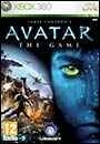 James Cameron's Avatar:The Game (Xbox 360)