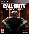 Call of Duty: Black Ops III PL (PS3)