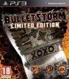 Bulletstorm Limited Edition PL (PS3)