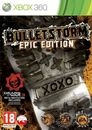 Bulletstorm Epic Edition PL (Xbox 360)