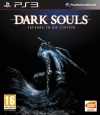 Dark Souls: Prepare to Die Edition (PS3)