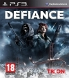 Defiance SYFY (PS3)