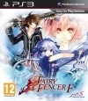Fairy Fencer F (PS3)