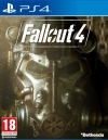 Fallout 4 PL (PS4)