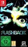 FLASHBACK (Switch)