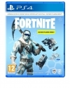 Fortnite Deep Freeze Bundle (PS4)