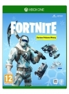 Fortnite Deep Freeze Bundle (Xbox One)