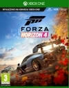 Forza Horizon 4 PL (Xbox One)