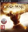 God of War Wstąpienie PL (PS3)