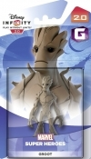 Figurka Disney Infinity 2.0 - Groot (PS3, PS4, Xbox 360, Xbox One, WiiU, 3DS)