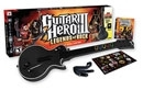 Guitar Hero 3: Legends Of Rock (PS3)