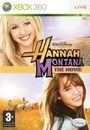 Hannah Montana: The Movie (Xbox 360)