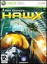 Tom Clancy's: Hawx (Xbox 360)