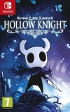 Hollow Knight  Nintendo Switch