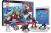 Disney Infinity 2.0 Marvel Super Heroes (PS3)