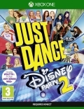 JUST DANCE: DISNEY PARTY 2 (Xbox One)