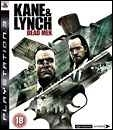 Kane & Lynch 2 Dog Days Limited Edition (Xbox 360)