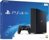 Konsola PlayStation 4 Pro (PS4 Pro)