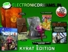 Far Cry 4 Kyrat Edition (PS4)