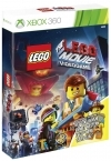 LEGO Hobbit Limited Edition PL/ANG (Xbox 360)