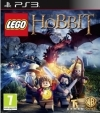 LEGO: The Hobbit PL (PS3)