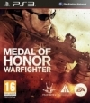 Medal of Honor: Warfighter (PS3)