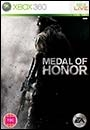 Medal Of Honor PL (Xbox 360)