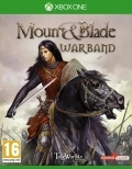 Mount & Blade Warband (Xbox One)