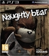 Naughty Bear (PS3)