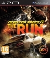 NFS / Need for Speed: The Run