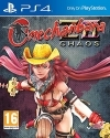 Onechanbara Z2 Chaos (PS4)
