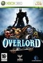 Overlord 2 (Xbox 360)