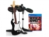 Rock Band 4 Band in a Box™ (PS4)