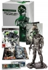 Splinter Cell Black List 5th Freedom Edition (PS3)