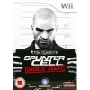 Tom Clancy's: Splinter Cell Conviction PL (Xbox 360)