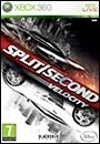 Split/Second Velocity (Xbox 360)