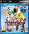 Sports Champions 2 PL Move (PS3)