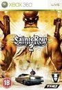 Saints Row 2 PL (Xbox 360)
