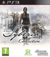 Syberia Collection (PS3)