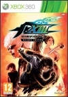 The King of Fighters XIII (Xbox 360)