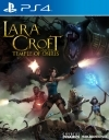Lara Croft and the Temple of Osiris (PS4)