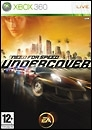 Need For Speed: Undercover PL (Xbox 360)