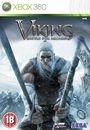Viking Battle For Asgard (Xbox 360)