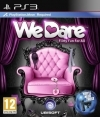 We Dare Move (PS3)